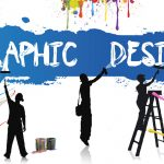 The Various Types of Graphic Design You Can Explore